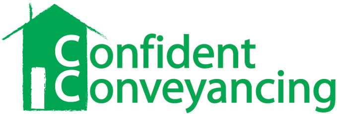 Confident Conveyancing